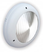 AquaQuip QC Series LED Pool Light