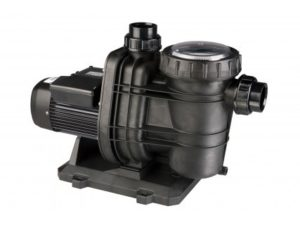 Davey Typhoon Swimming Pool Pump