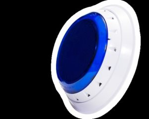 Spa Electrics Retro GKRX Series LED Pool Light