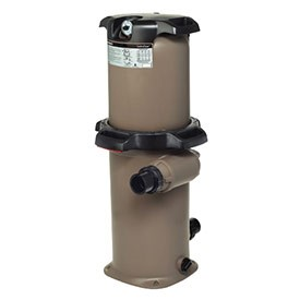 Hayward SwimClear Single Element Cartridge Filter