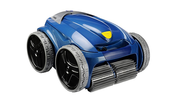 Zodiac Vortex-Pro VX55 4WD Robotic Pool Cleaner