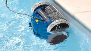 Zodiac Vortex Pro Vx55 4wd Robotic Pool Cleaner Poolmart Wa