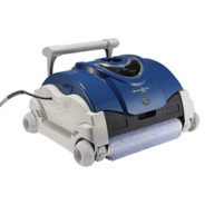 Hayward Shark Vac Robotic Pool Cleaner