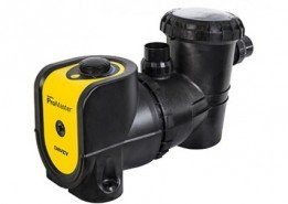 Davey ProMaster Energy Saving Pumpp