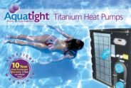 aquatight-heatpump1244097160_360_0